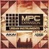 AKAI Professional Urban Instruments