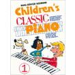 Spartiti Classici di Musica per Piano