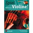Skolor för violiner