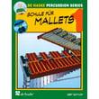 Schulen für sonstige Percussioninstrumente