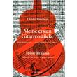 Sheet Music for Classical Guitar