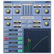 audio- en effectplugins
