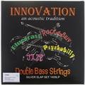 Innovation 140SLP Silver Slaps 3/4