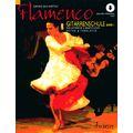 Schott Flamenco Gitarrenschule