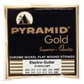 12-String Electric Guitar Strings