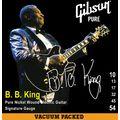 Gibson GIGBBS