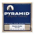Pyramid ElectricGuitar Strings 008-038