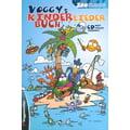 Voggenreiter Voggy's Kinderliederbuch