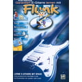 Alfred Music Publishing Flunk Garantiert E-Gitarre