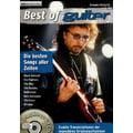 PPV Medien Best of Guitar. Vol.2
