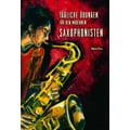 Gerig Musikverlag Tägliche Übungen Saxophonist