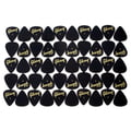Gibson Standard Pick Set Thin