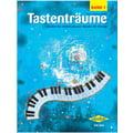 Holzschuh Verlag Tastenträume 1