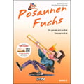Hage Musikverlag Posaunen-Fuchs 2