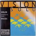 Thomastik Vision Solo VIS101 4/4