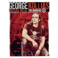 Hal Leonard George Kollias Intense Metal 2