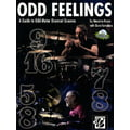 Alfred Music Publishing Odd Feelings