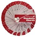 Music Sales Notecracker Mandolin Chords
