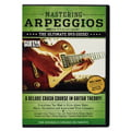 Alfred Music Publishing Guitar World: Mastering Arpegg
