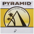 Pyramid 686/3 Domra Prim Strings