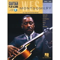 Hal Leonard Guitar Play Wes Montgomery