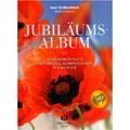 Holzschuh Verlag Tastenträume Jubiläumsalbum