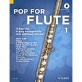 Partituras para Flauta