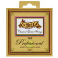 La Bella 7SG Classical 7-String