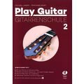 Edition Dux Play Guitar Vol.2