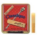 Alexander Reeds Classique Clarinet 1.5