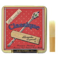 Alexander Reeds Classique Clarinet 2.5