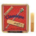 Alexander Reeds Classique Clarinet 3.5