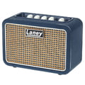 Battery Operated Amplifiers