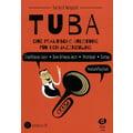 Métodos de aprendizaje para Tuba