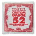 Ernie Ball 052 Single String Wound Set