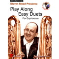 Songbücher für Bariton/Euphonium/Tenorhorn