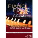 11. Hage Musikverlag Piano Piano Christmas