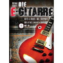 18. Voggenreiter Die E- Gitarre