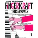Bosworth Fingerkraft 1