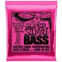 3. Ernie Ball 2834 Super Slinky