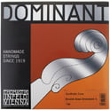 78. Thomastik Dominant Double Bass 3/4