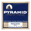 14. Pyramid Electric Strings 010-046