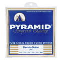 21. Pyramid Electric Guitar 011-048