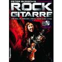 9. Voggenreiter Peter Bursch's Rock Gitarre