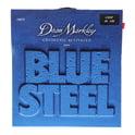 92. Dean Markley 2672 Blue Steel Bass LT