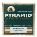 53. Pyramid Performance Pure Nickel D505
