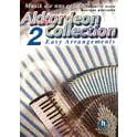 Holzschuh Verlag Accordion Collection 2