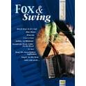 Holzschuh Verlag Fox & Swing Accordion