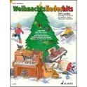 16. Schott Weihnachtsliederhits