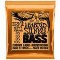 2. Ernie Ball 2833 Hybrid Slinky